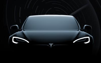 特斯拉Model S 超越时代